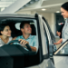 Car Finance Tips for People With Bad Credit