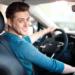 banruptcy auto loan