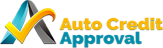Auto Credit Approval Inc.